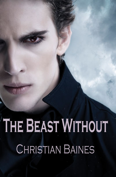 The Beast Without
