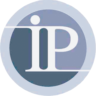 Home of IP (Interactive Publications Pty Ltd)