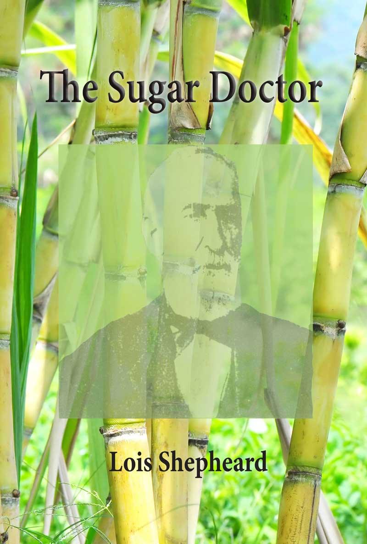SugarD_Cov